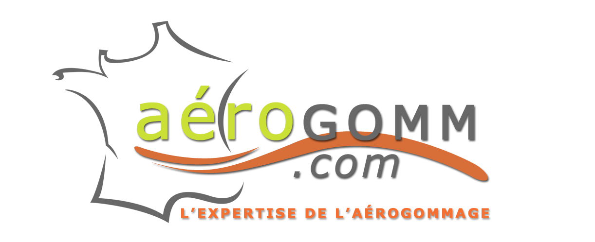 Aerogommage 83
